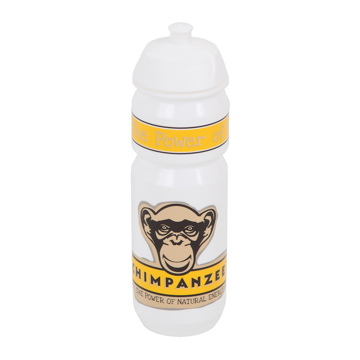 ChimpBiodegradable Bottle 750ml