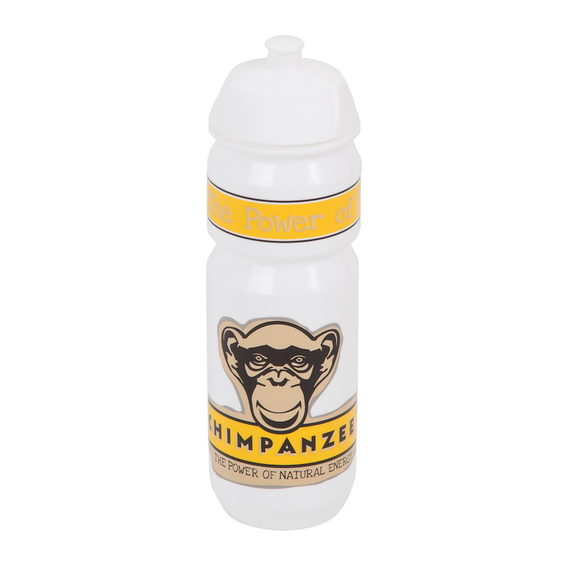 chimpanzee-bottle-1.jpg